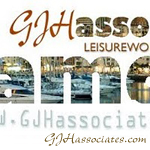GJHassociates-LeisureWorld